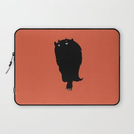 Connie, Hormone Monstress Laptop Sleeve