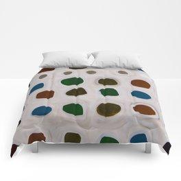 Vintage Pride Comforters