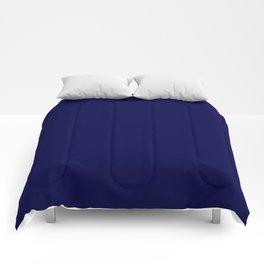 Mid Night Comforters