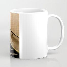 Shtairs.  Coffee Mug