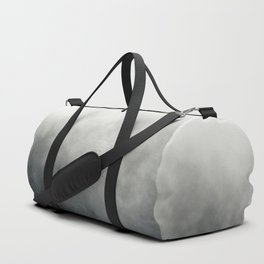 Once Upon A Time - Nature Photography Duffle Bag