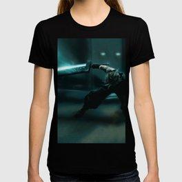 Cloud Strife, FFVII Remake T-shirt