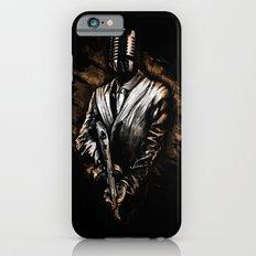 Music Mafia II iPhone 6 Slim Case