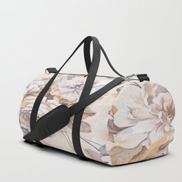 ROSES -260518/1 Duffle Bag
