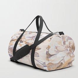 ROSES -260518/1 Duffle Bag