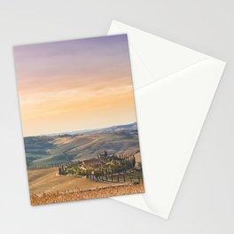 Italy 09 Stationery Cards