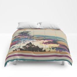 297   west texas Comforters