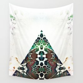 Direct Wall Tapestry