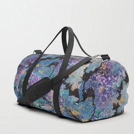 Auntie Mame's Boudoir Duffle Bag