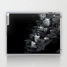 FAVELA Laptop & iPad Skin
