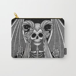 Summoning Elders Carry-All Pouch