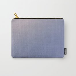Lilacious Carry-All Pouch