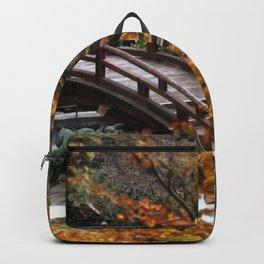 Bridge Backpack
