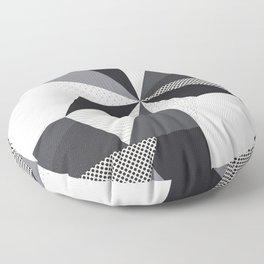 Starr Floor Pillow