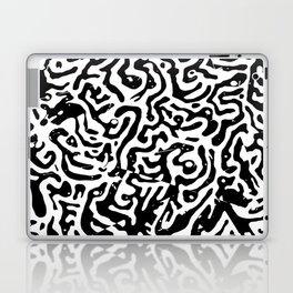 Landscape 86 Laptop & iPad Skin
