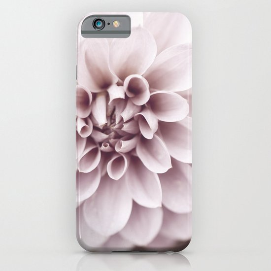 Softly iPhone & iPod Case