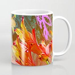 Oh Spring! Coffee Mug