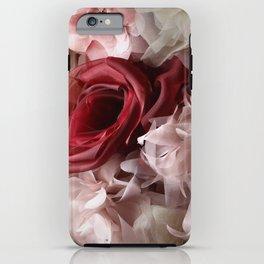 Petales  iPhone Case