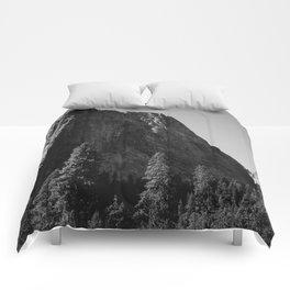 El Capitan II Comforters