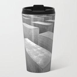 2,711 Travel Mug