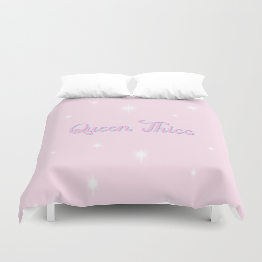 Duvet covers queen canada for Society 6 promo code