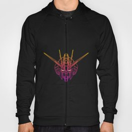 Gundam Strike Freedom Hoody