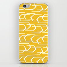 Going Places | Sunkissed iPhone & iPod Skin