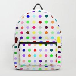 Clobazam Backpack