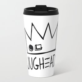 Jughead Travel Mug