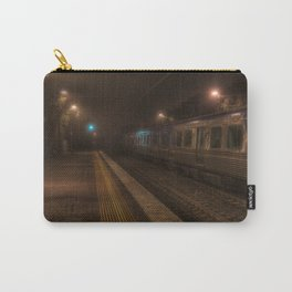 eggHDR1248 Carry-All Pouch