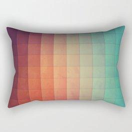 cyvyryng Rectangular Pillow