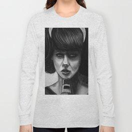 Give Me Back My Man Long Sleeve T-shirt