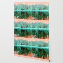 Excursion Wallpaper