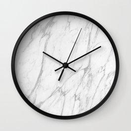 Mable Wall Clock