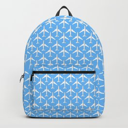 Aviator Backpack
