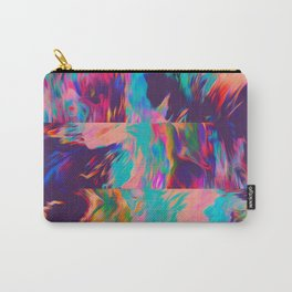 ZEF Carry-All Pouch