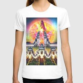 ~memoirs~ T-shirt