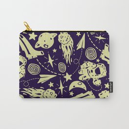 SP@CE Carry-All Pouch