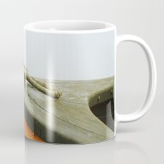 waterline Mug