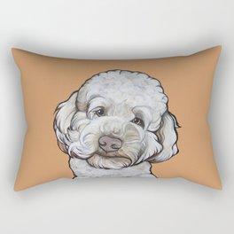 Chester Rectangular Pillow