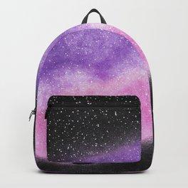 Starlit Journey Backpack