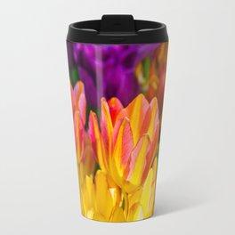 Tulips Enchanting 09 Travel Mug