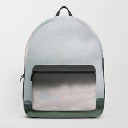 Cicatrized Earth Backpack