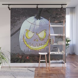 Halloween20150904 Wall Mural