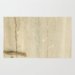 Marble Love Photography Rug