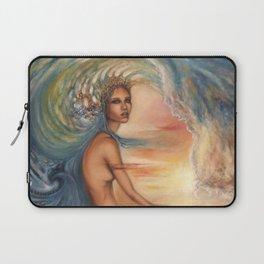 Siren Laptop Sleeve