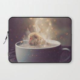 Snuggery Laptop Sleeve