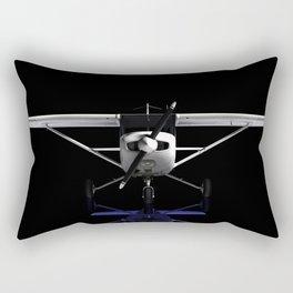 Cessna 152 Rectangular Pillow