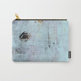 Aqua Stories Carry-All Pouch
