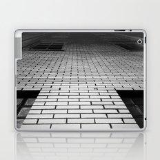 Hit the Bricks Laptop & iPad Skin